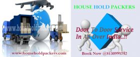 Householdpackers