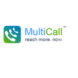 Conference Call App for Android or iOS