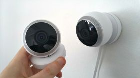 CCTV Camera Installation Company in Kolkata