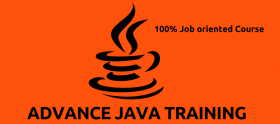 Java J2EE Training in Gurgaon,Delhi