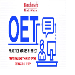 OET Complete Course