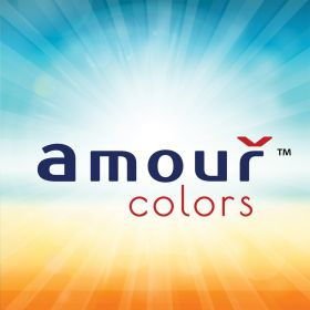 Amour Colors BeTA Emulsion