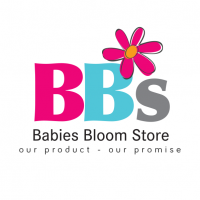 Babies Bloom Product