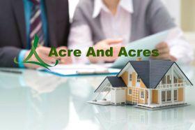 Real Estates in New Chandigarh, Mohali &  Zirakpur