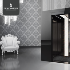 Home Elevators Installation Service Graand Prix
