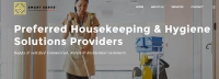 Cleaning services cochin