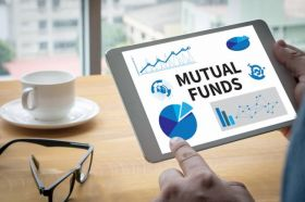 Best Mutual Fund advisor in Delhi