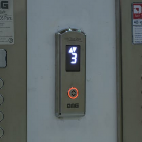 Elevator Dealers Elevator Manufacturers Elevator