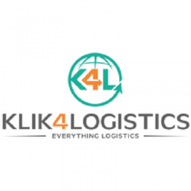 Logistics consultants in Delhi NCR