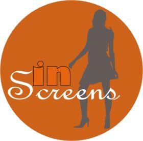 Inscreens Female Modeling Agency