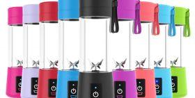 Portable Blender Australia