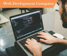 Development Company in India   Web Design Service