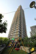 Construction Company in Mumbai