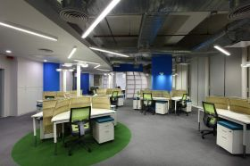 Factory Space For Rent In Noida 9899920149