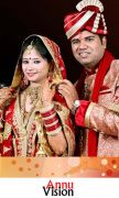 Candid Wedding Photographer In Ranchi