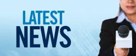 WerIndia News