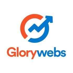 glorywebs