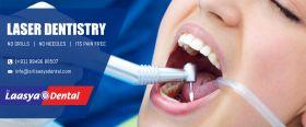 Sri laasya Dental Care