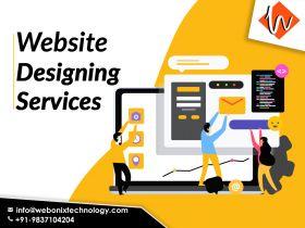 Website Designing and Development Company Meerut