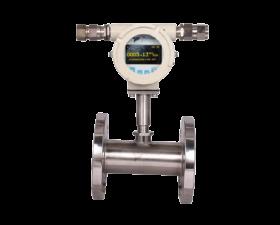 Turbine Flow Meter Manufacturers