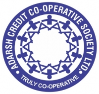 adarshcredit