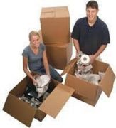 Agarwal Packers and Movers Kolkata - Movers and Pa