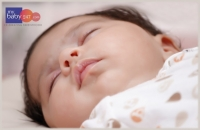 Newborn Photography in Delhi, NCR, Gurgaon