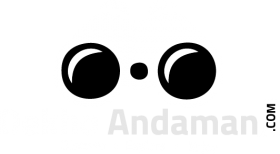 Dekho Andaman
