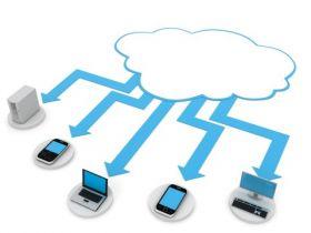 cloud smtp servers