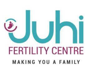 Juhi Fertility Centre