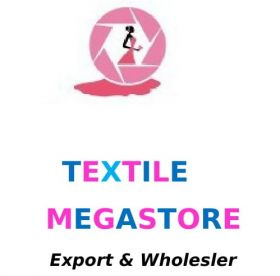Textile Megastore