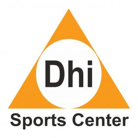 DHI Sports Center