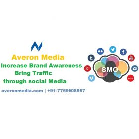 Internet marketing and SMO Services