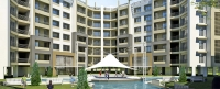 3 BHK Flats in Raipur