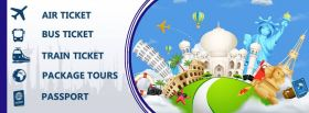 Bliss Tours & Travels