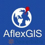AflexGIS