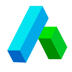 Anatrax - Automated Your Website Growth and Conver