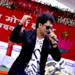 Ravi Tripathi