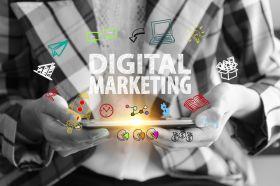 Digital Marketing Services in Bhubaneswar