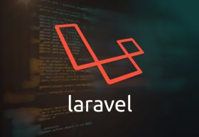 Experienced laravel service provider in chandigarh