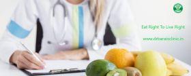 Dietitians in Kolhapur   Dr.Barais Clinic