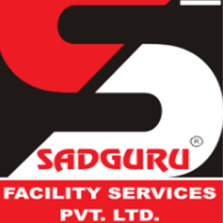 Sadguru Facility Services Pvt. Ltd.