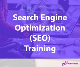 SEO training in chennai