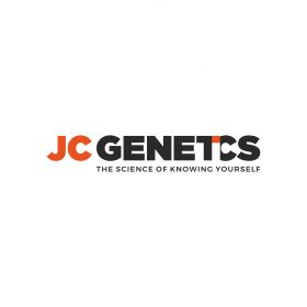 JC Genetics