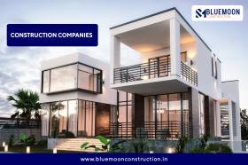 Best Construction Companies in Chennai