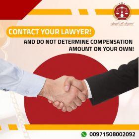 Lawyer in Dubai Criminal lawyer in UAE