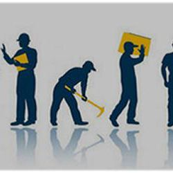 Manpower supplier provider companies - RKCO Group