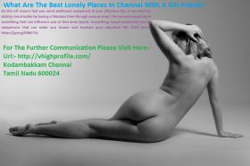 Dating Services In Chennai Beach