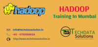 Hadoop Training in Mumbai, SAS Training in Mumba