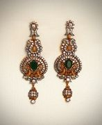 Best Jewellery in Lahore